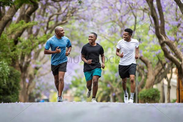 Umuzi Stock Run Jozi.jpg