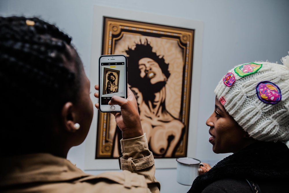 Modise Sepend_Traces Of Culture (134 of 485).jpg