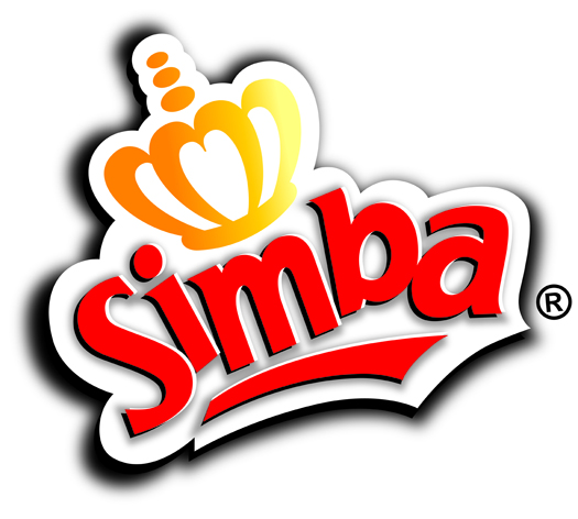 Simba-Logo.jpg