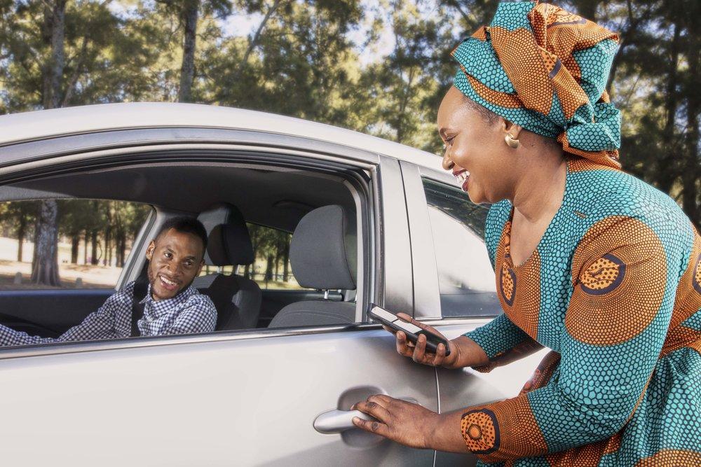 Uber shoot_Tanzania Pair-101.jpg