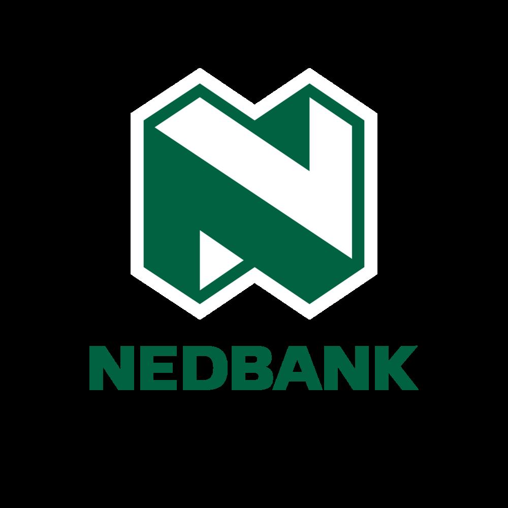 Nedbank Logo.png