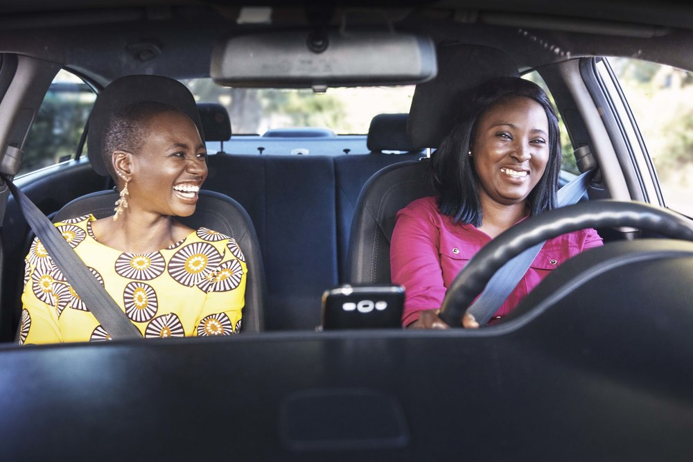 Uber_shoot_Kenya_Pair-104_1_optimized.jpg