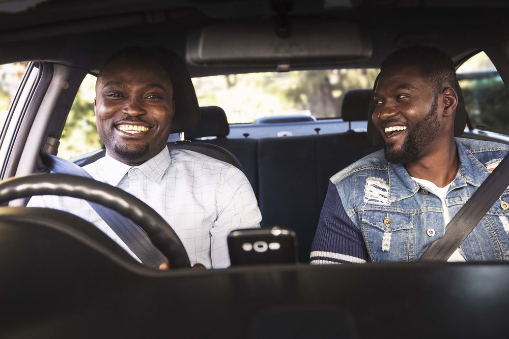 Uber_shoot_Nigeria_Pair-103_optimized.jpg