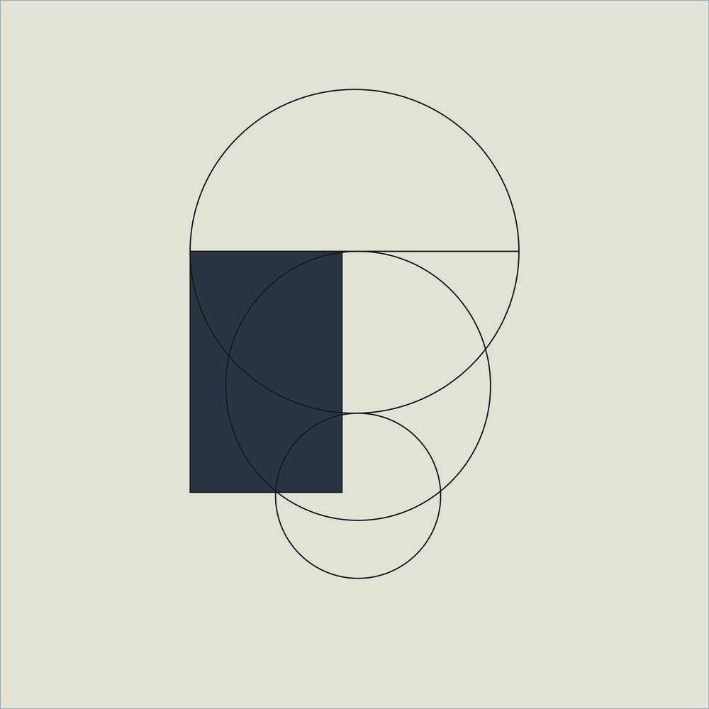 Shape 4 (1).jpeg