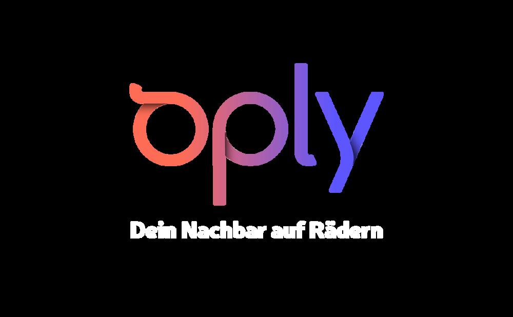 TROPEN-Oply_logo.png