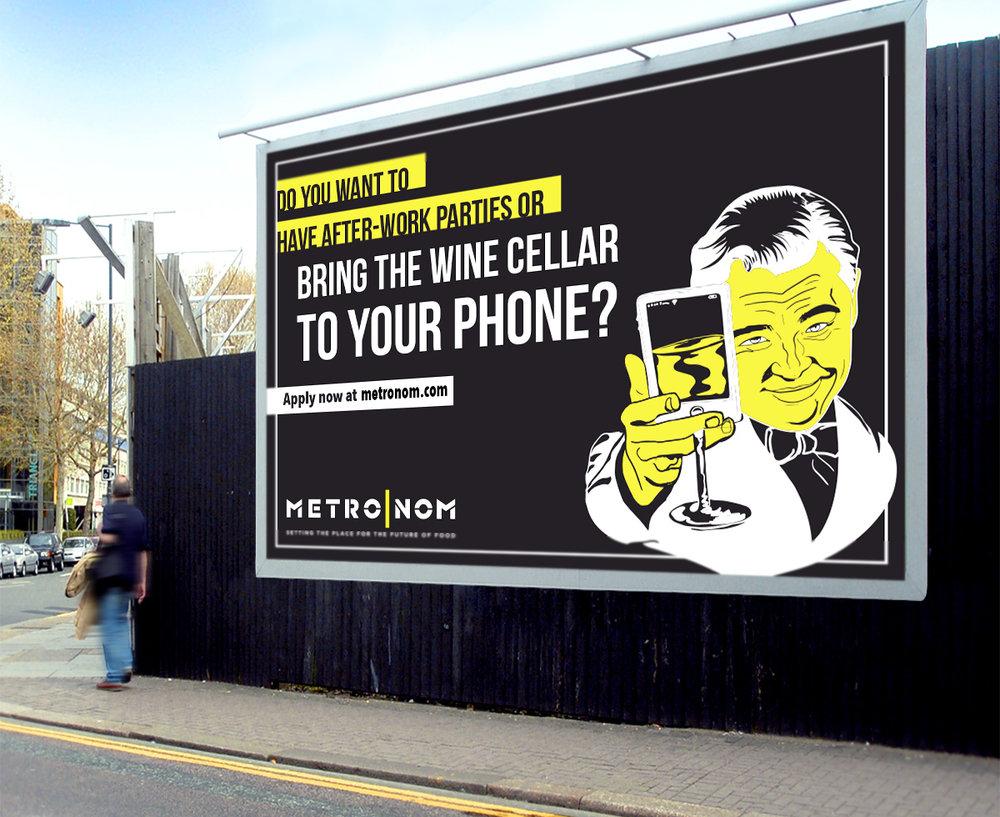 TROPEN-METRONOM_Billboard_2_.jpg