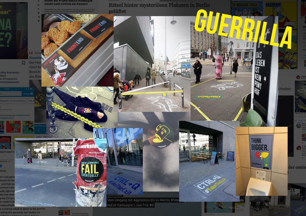 TROPEN-MTR_SoMe_guerrilla.jpg