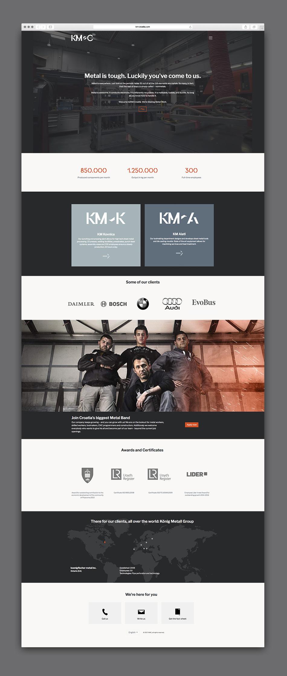 TROPEN_KMC_Website.jpg