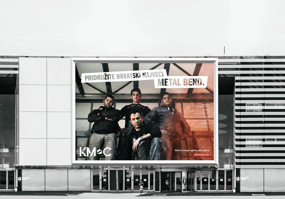 TROPEN_KMC_Billboard_4.jpg