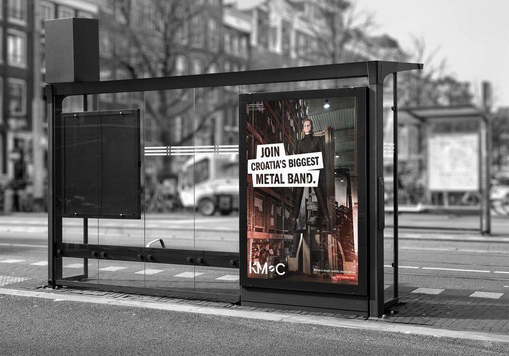 TROPEN_KMC_Billboard_1.jpg