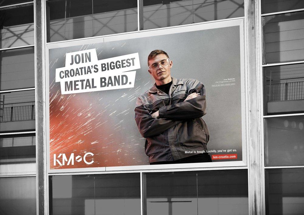 TROPEN_KMC_Billboard_3.jpg