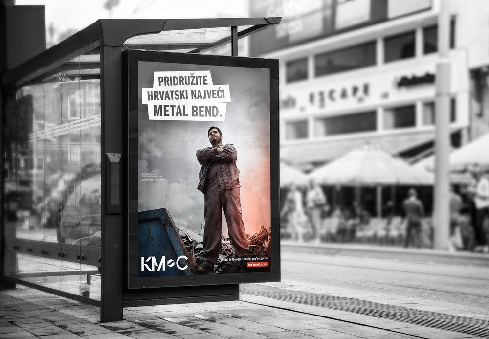 TROPEN_KMC_Billboard_5.jpg