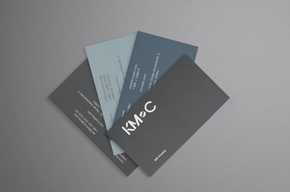 TROPEN_KMC_Business.jpg