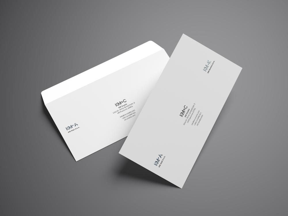 TROPEN_Stationary_Envelopes.jpg