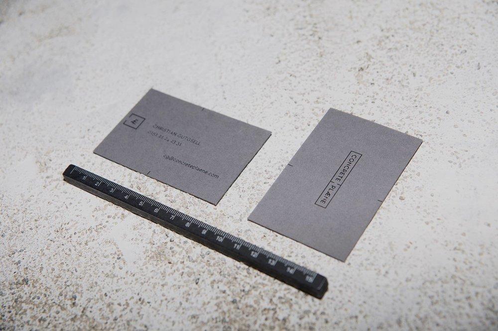 TROPEN-ConcretePlaene-02.jpg