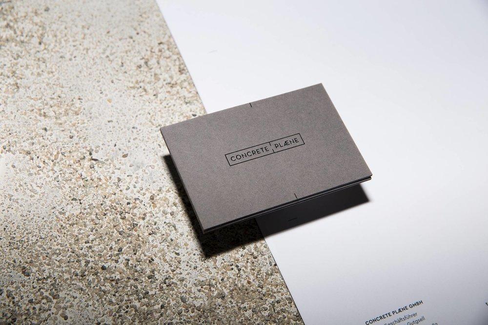 TROPEN-ConcretePlaene-03.jpg