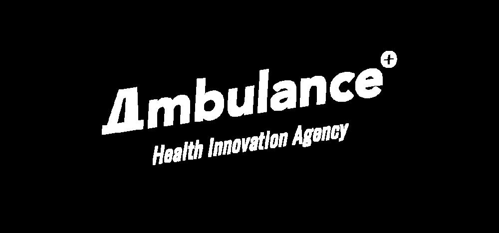 TROPEN-Ambulance-02.png