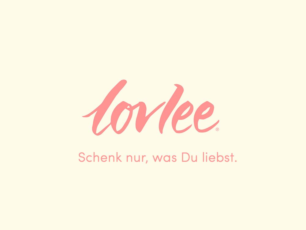 TROPEN-lovlee_Logo.png