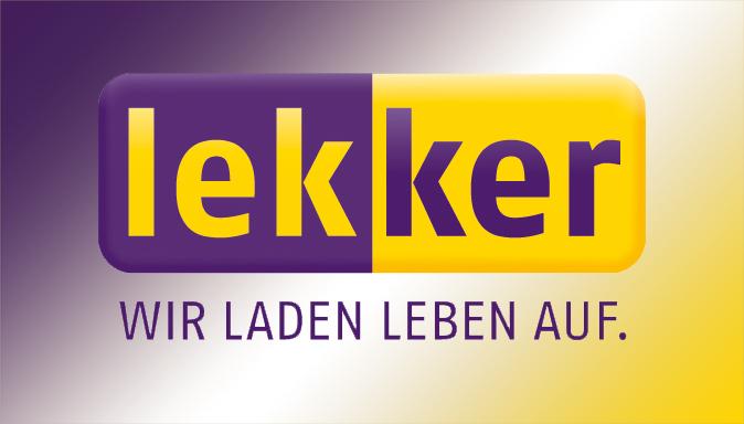 TROPEN-lekker-Logo.jpg