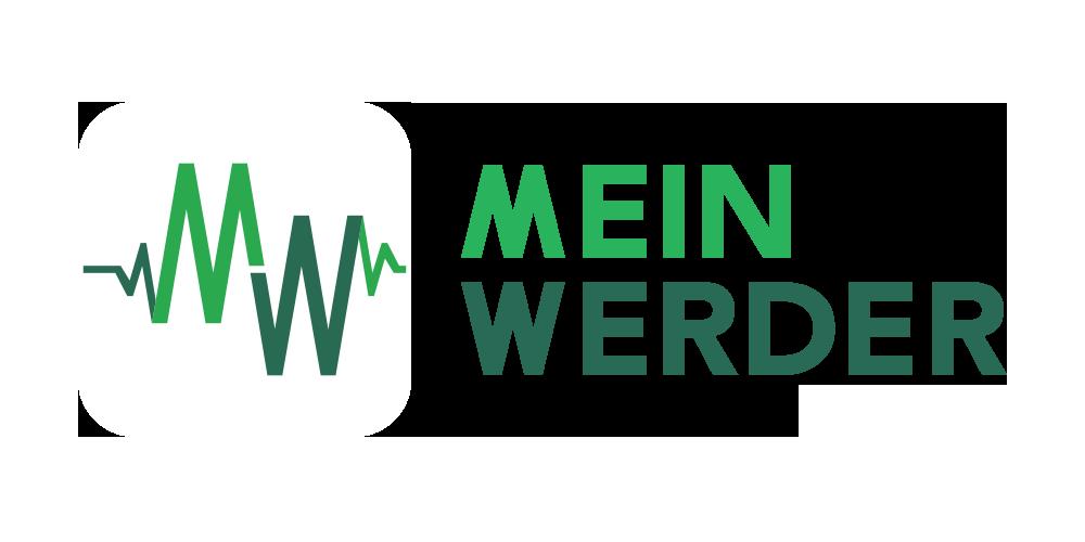 TROPEN-MeinWerder-01.png