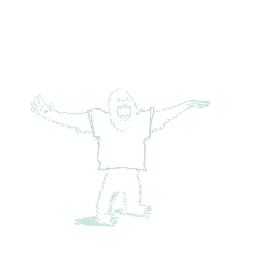 T_shaped_professional2.png