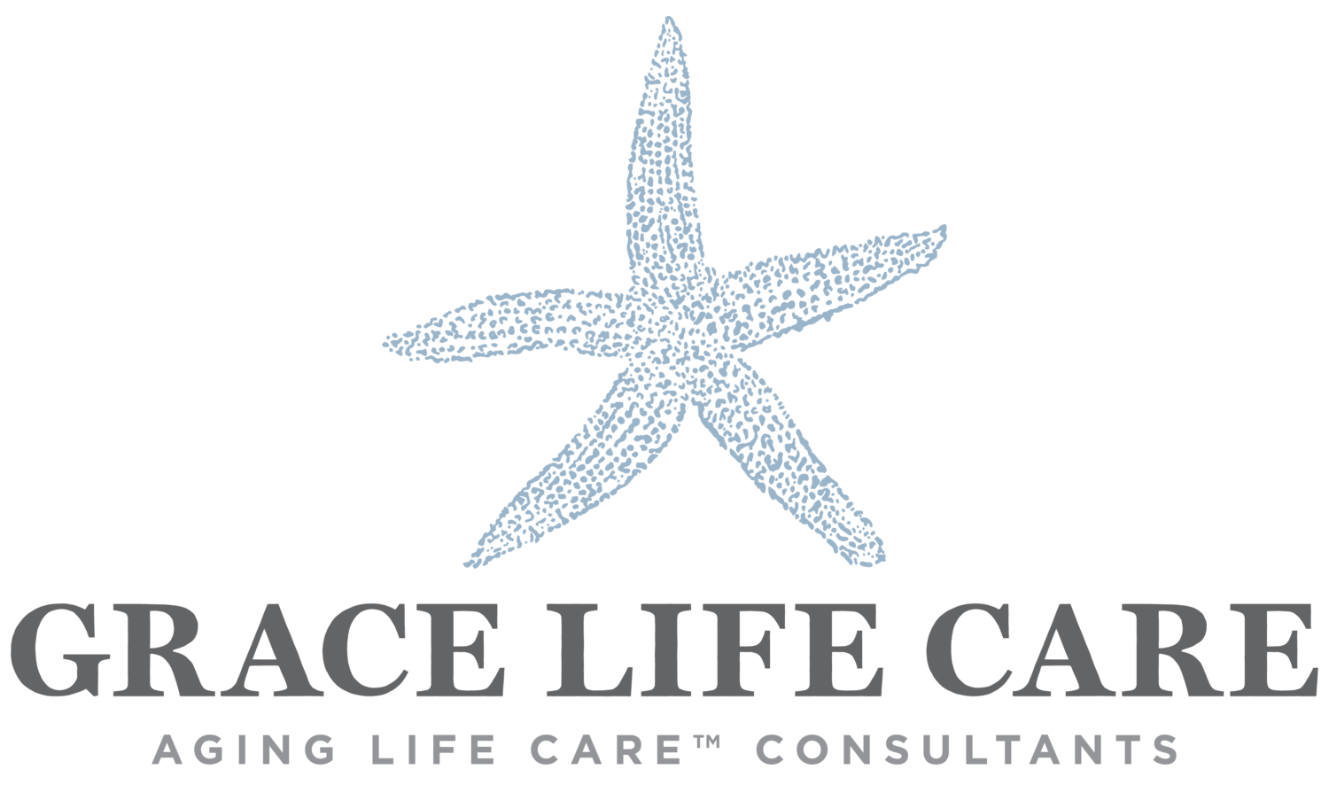 Elder Care Management Cape Cod And The South Shore - Grace Life Care