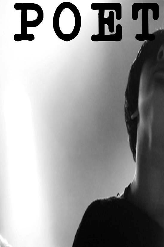 POETRY JAM (DE) - Kontrastieren statt Konkurrieren – mit diesem Motto wagen Malte von Maltzahn und Marcel Fehr ein Experiment, Ideen des Poetry Slams mit Ideen musikalischer Jam Sessions zu verbinden. Auf offener Bühne treten in mehreren Jam-Blöcken jeweils zwei Autoren miteinander in Dialog, indem beide im Wechsel zwei ihrer Texte vorlesen. Dazwischen gibt es musikalische Interludien aus ganz unterschiedlichen Genres, in denen die Bilder emotional nachwirken können, um sich frei auf den nächsten Text einzulassen. Bei der Premiere im Januar 2019 hat DJ Momo mit seinen Ideen den Abend musikalisch getragen zusammen mit Gesang und Gitarrenklängen von Andy Mieland und Loris Vanella. Mit kreativen Impulsen haben sich auch Carolin Duwensee und Lucca Pizzato eingebracht, die im Vorfeld am Diskurs für das Konzept beteiligt waren. Credo der Veranstaltung soll sein, dass es keine Konkurrenz gibt. Ob kurz oder lang, ob poetisch oder zynisch, ob kritisch oder romantisch. Jeder Künstler soll Raum bekommen, seine Botschaft sprechend, rappend, singend oder schweigend zu vermitteln in der gemütlichen Wohnzimmeratmosphäre der Arteria, die mit Offenheit und Kreativität von Sanja und Sandro Susic geleitet wird. Für eine runde Moderation und manche satirische Pointen sorgen Malte von Maltzahn und Marcel Fehr, die als Freunde schon seit mehreren Jahren gemeinsam, aber auch getrennt voneinander teils provozierende, teils lyrische Blicke auf die Gesellschaft richten.