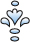 FINIAL home page_RGB 72.jpg