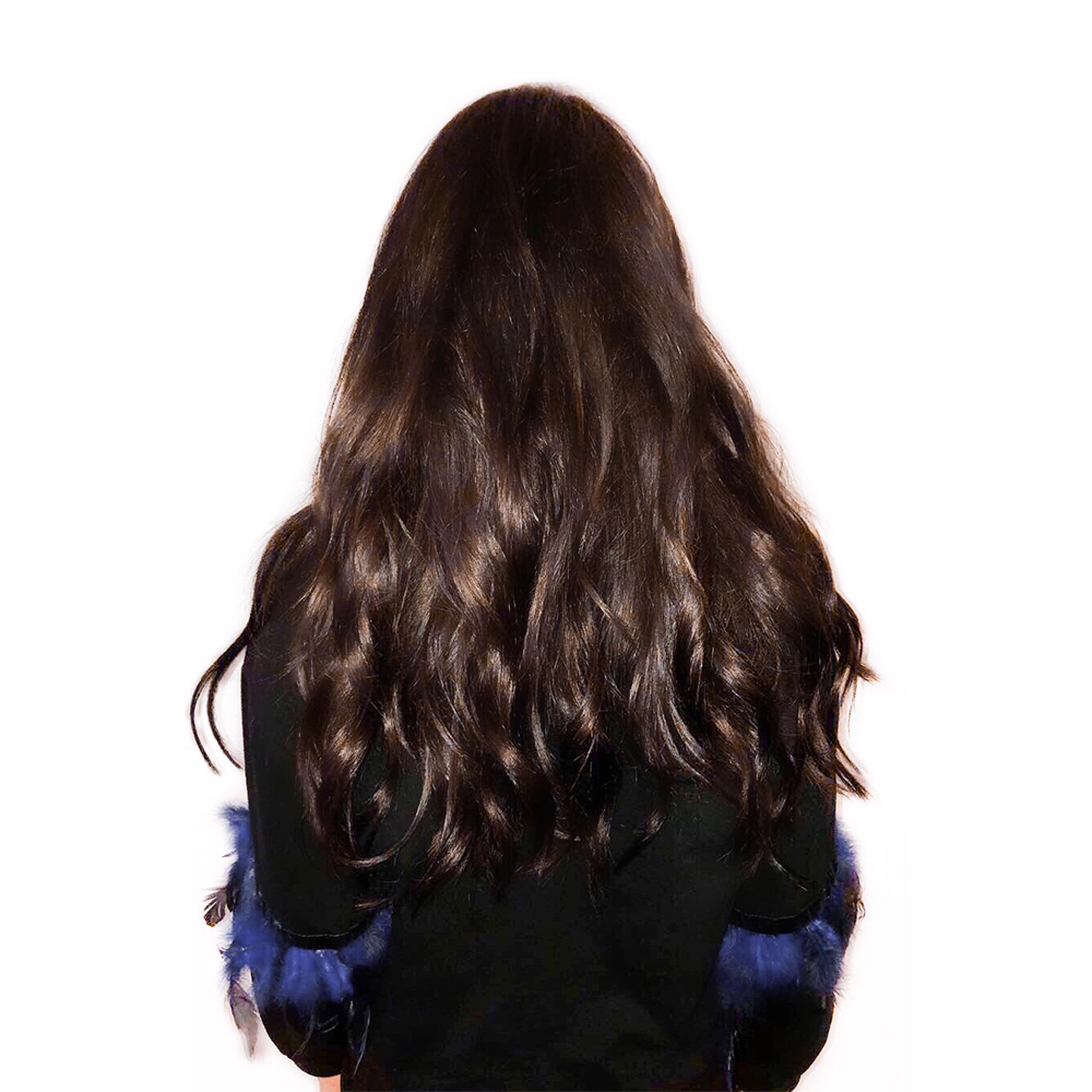 hair extensions page 3.png