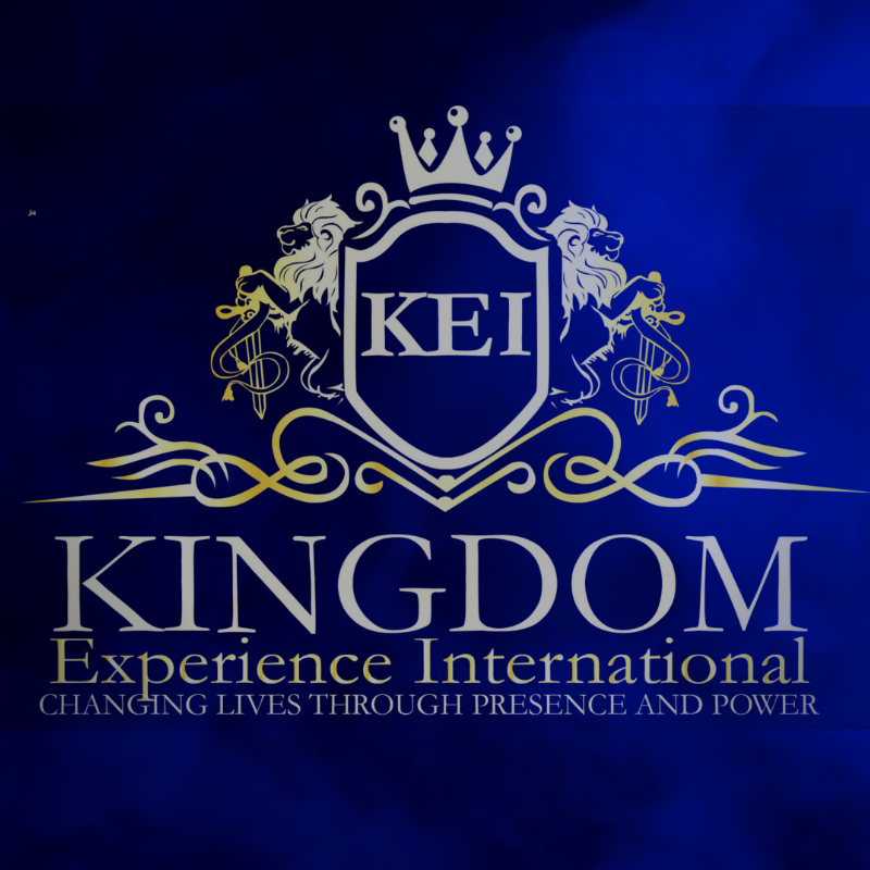 Kingdom Experience International