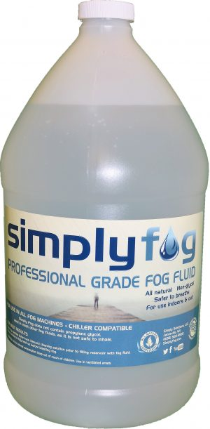 Fog-3-gallon-e1510774292564.jpg