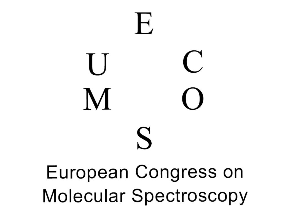 EUCMOS_Logo.png