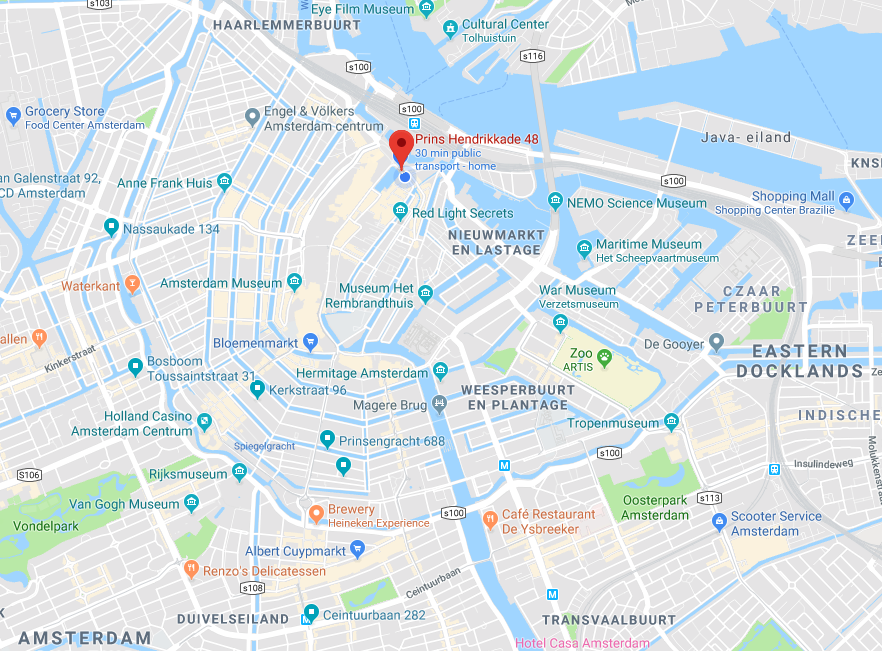 ADDRESS - Prins Hendrikkade 481012 AC Amsterdamthe Netherlandsinfo@netherlandsfilmservices.com+316 380 67 518