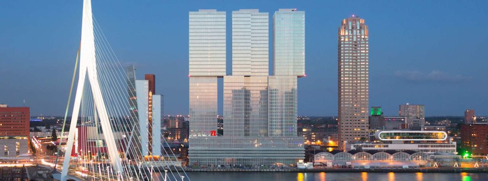 art-architecture-view-nhow-rotterdam.jpg