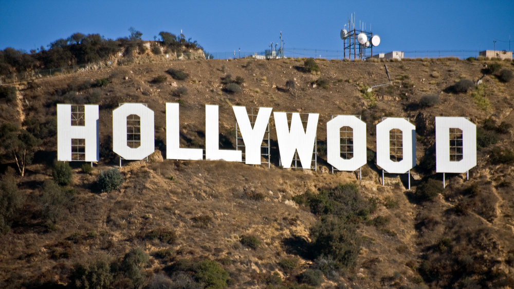biggest_myth_hollywood_sign.jpg
