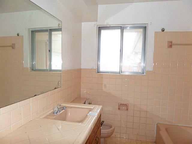 silver meadow bath before.jpg