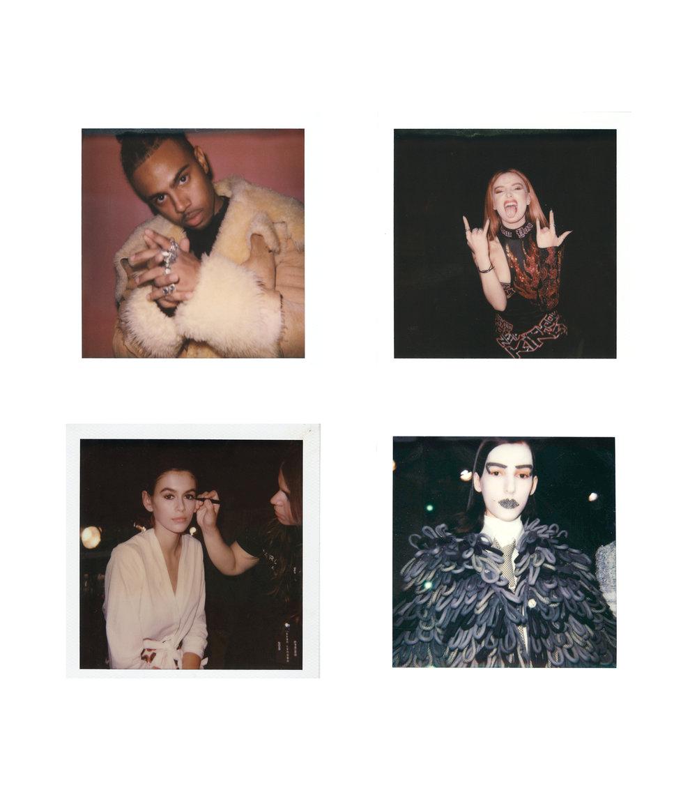 Polaroids_NYFW_02.jpg
