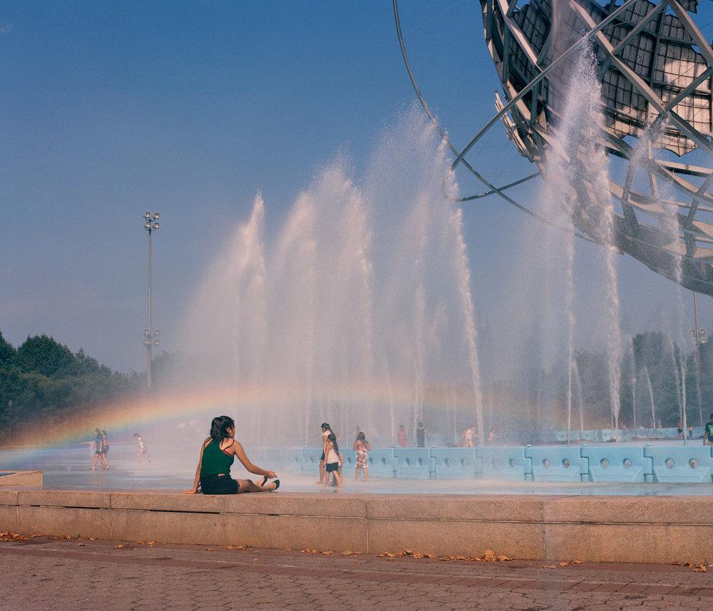 05_Parks_04.jpg