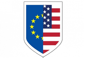 eu us privacy shield.png