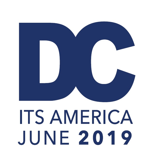 2019 ITS America Annual Meeting