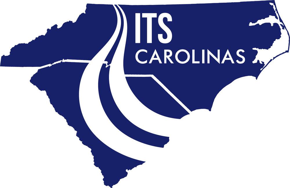 ITS Carolinas Logo.jpg