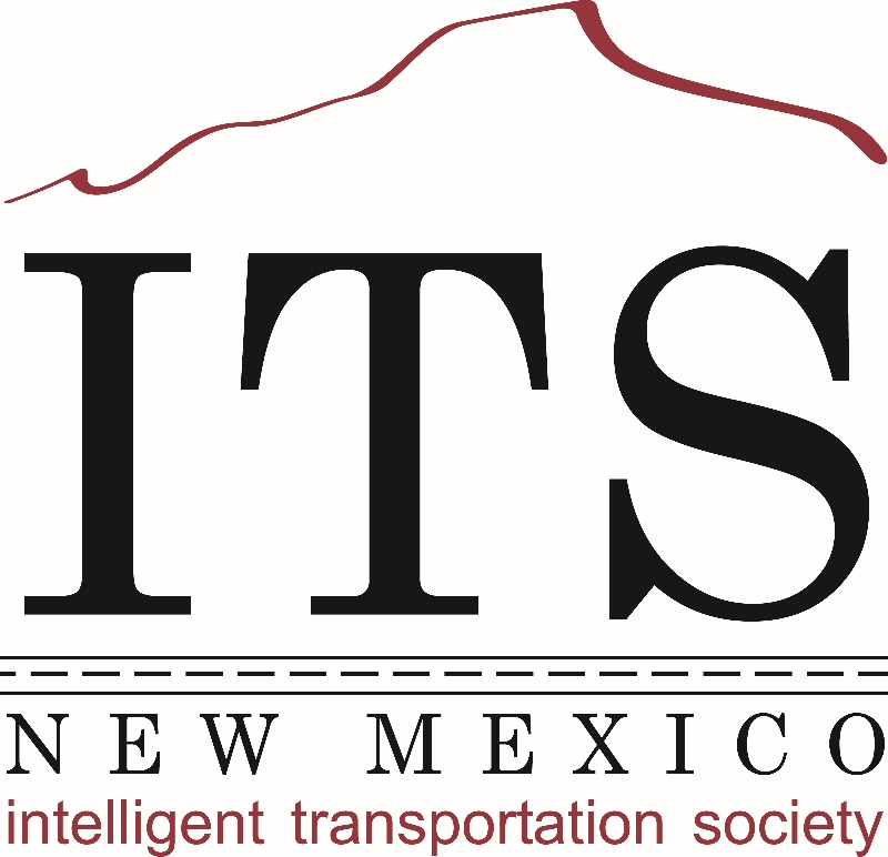 ITS-NM logo_large (800x772).jpg