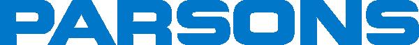 parsons-logo-blue (1).png