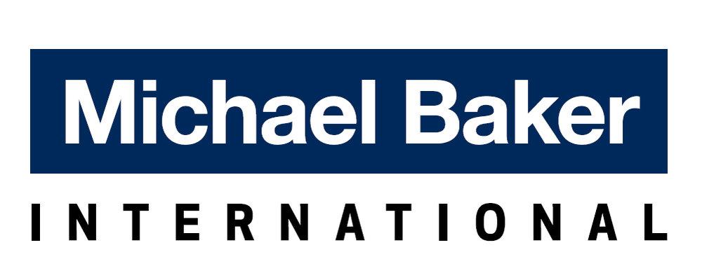 Michale Baker Logo.jpg