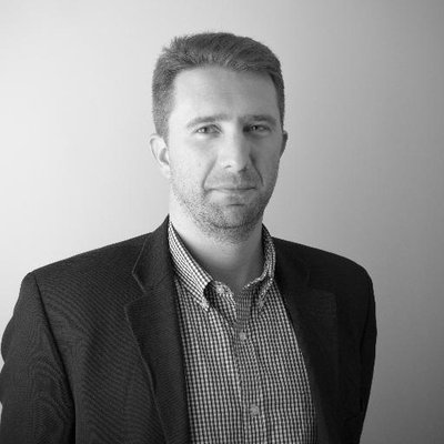 Pete Bigelow - Mobility Reporter, Automotive News