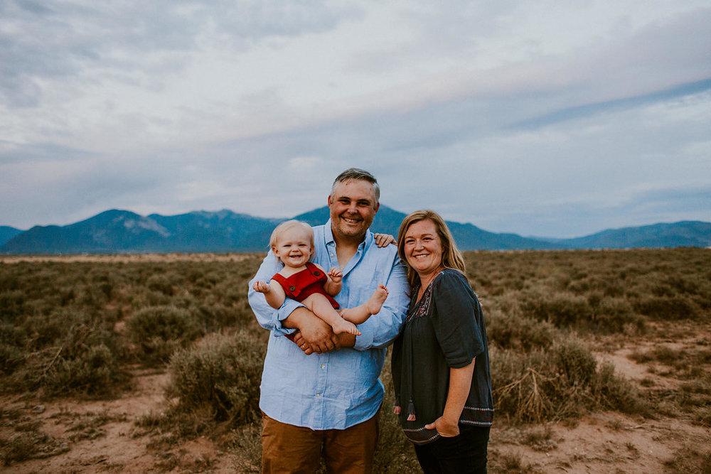 Hopps family photo.JPG