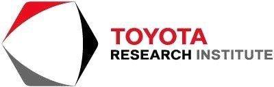 ToyotaRI.jpg