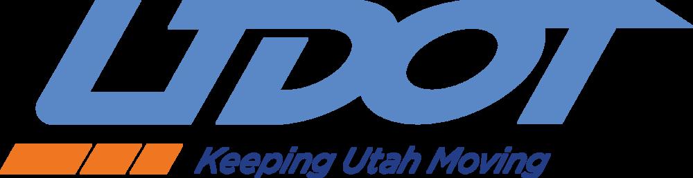 UDOT_Logo_CMYK.png