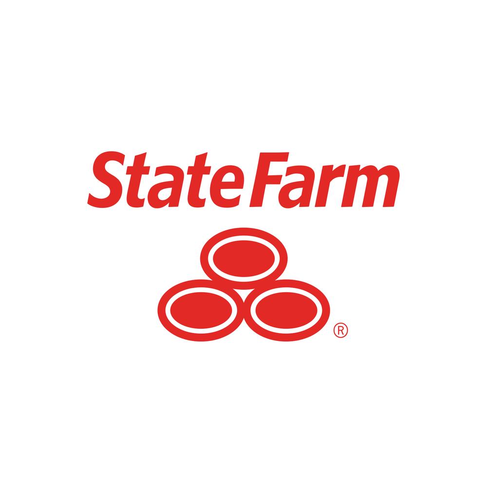 sf-logo-vertical.png