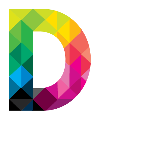 Dimension Fitness